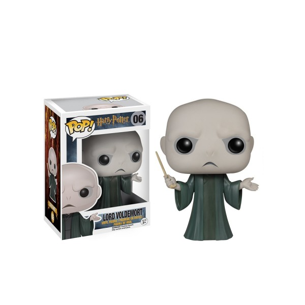 hp_pop voldemort_double-project