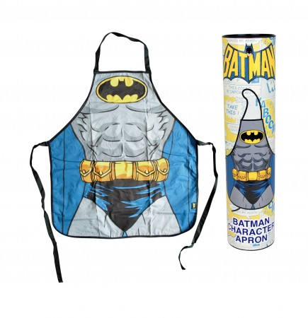 batman delantal torso-double-project