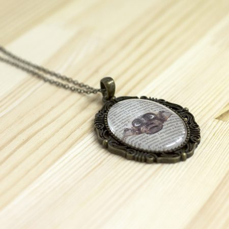 collar dobby-double-project-2