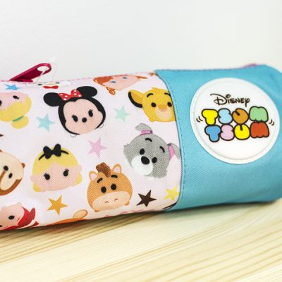 estuche tsum tsum-double-project-1