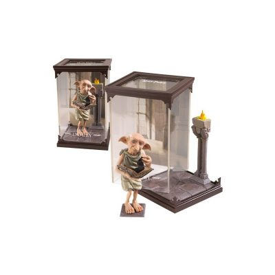 figura dobby-harry-potter-double-project