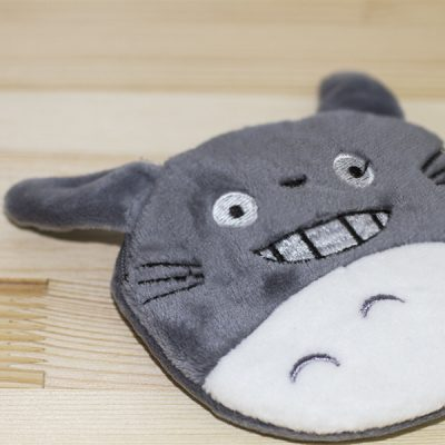 monedero totoro-double-project-2