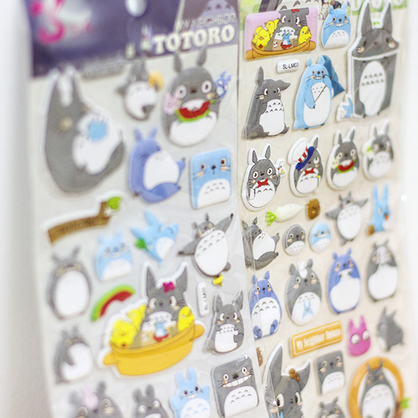 pegatinas de totoro-double-project-1