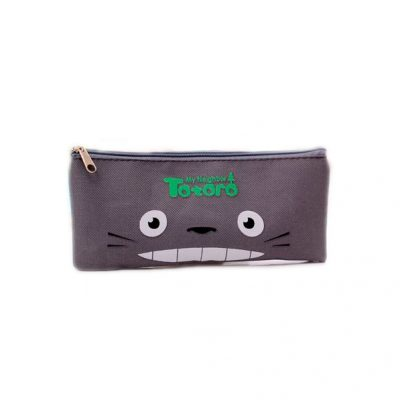 Estuche Totoro _double-project