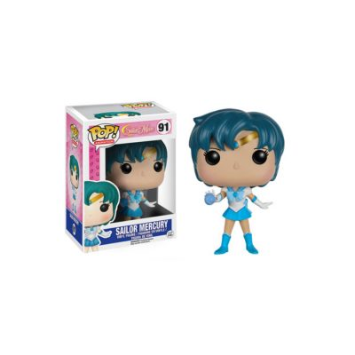 hp pop sailor mercury double-project