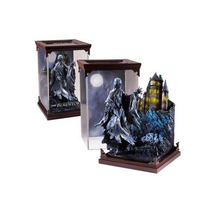 Figura dementor - Double Project