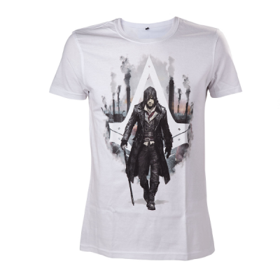 camiseta-assassin-creed-syndicate-double-project