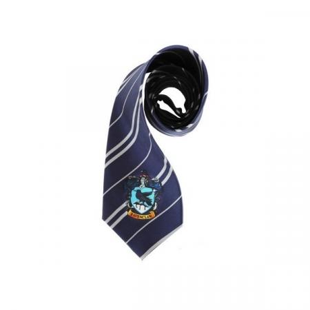 corbata ravenclaw-double-project