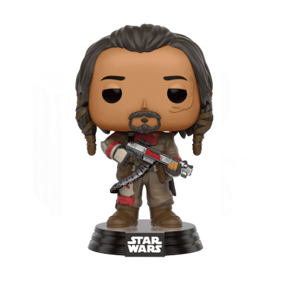 double-project-pop-baze-malbus-star-wars-rogue-one