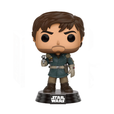 double-project-pop-cassian-star-wars-rogue-one