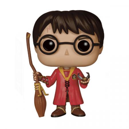 pop-harry-potter-quidditch-double-project