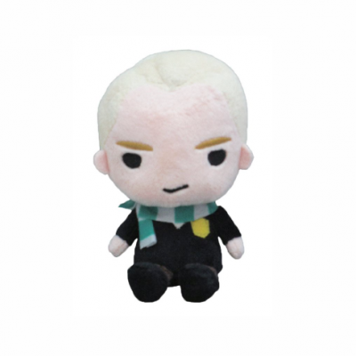 Peluche Draco Malfoy 15cm - Double Project