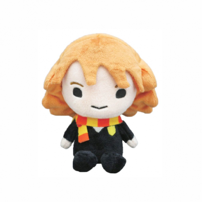 Peluche Hermione 15cm - Double Project