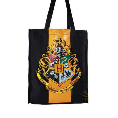 Bolsa Hogwarts Harry Potter