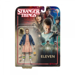 Stranger Things Figura Eleven 15 cm - Double Project