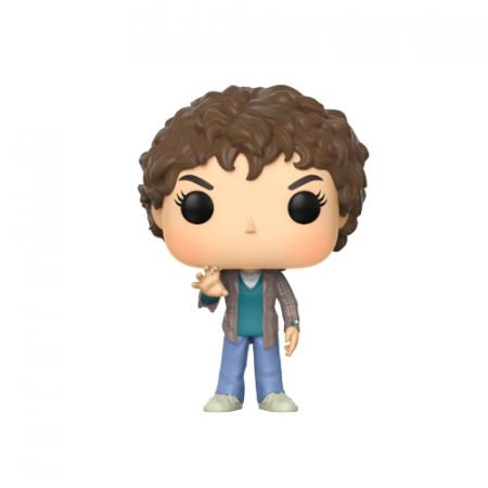 POP eleven stranger things - Double Project