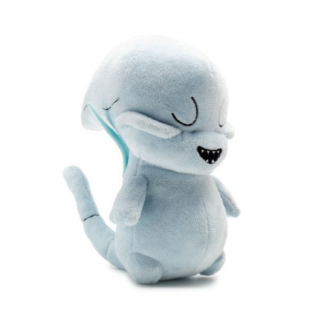Peluche Alien Convenant Phunny Neomorph - Double Project
