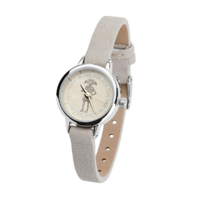 Reloj Dobby Harry Potter - Double Project