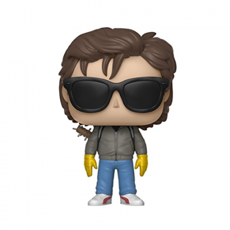 POP Steve with Sunglasses - Double Project