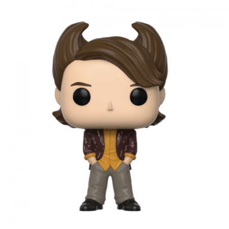 [Pre-order] Friends POP 80s Hair Chandler
