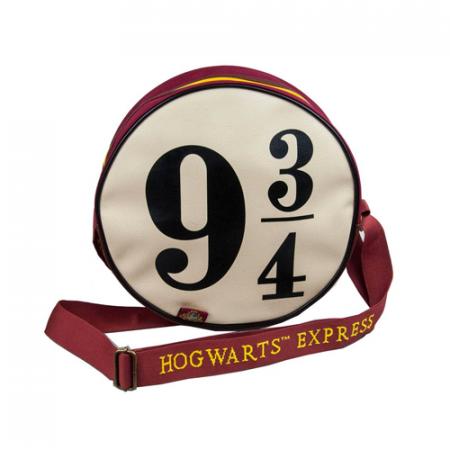Harry Potter Bandolera Hogwarts Express | Double Project