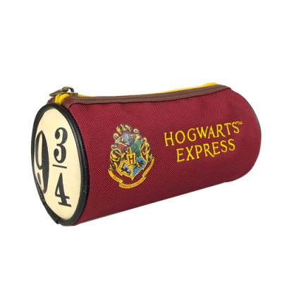 Harry Potter Estuche Hogwarts Express | Double Project