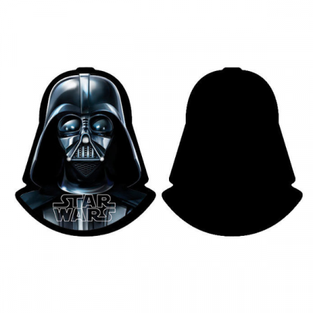 Star Wars Cojín Darth Vader | Double Project