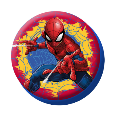 Marvel Cojin Spiderman 40cm | Double Project