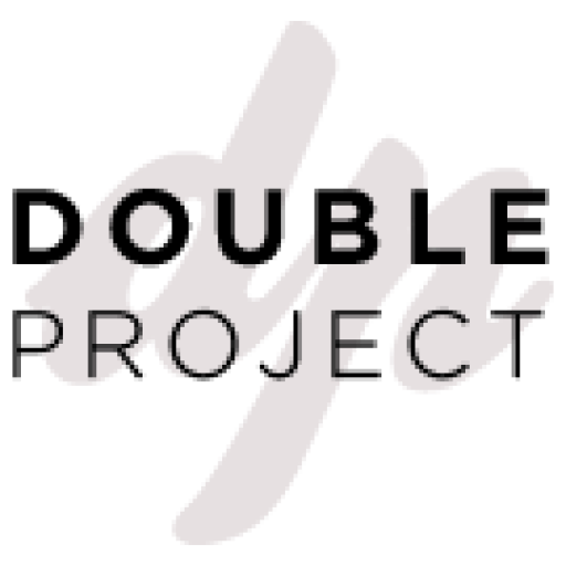 Double Project