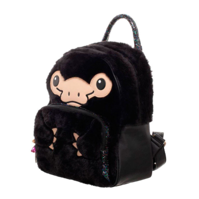 Animales Fantásticos Mochila Niffler | Double Project