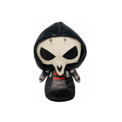 Overwatch Peluche Super Cute Reaper | Double Project