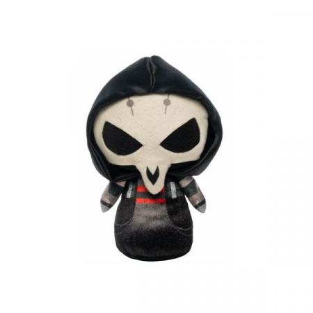 Overwatch Peluche Super Cute Reaper | Double Project