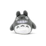 Mi Vecino Totoro peluche Totoro Smile 18 cm | Double Project