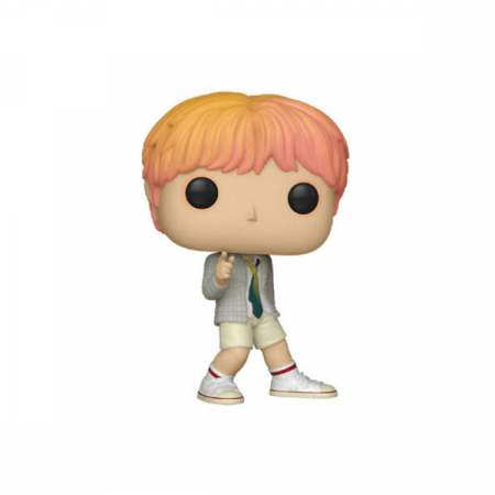 BTS POP V | Double Project