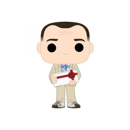 Forrest Gump POP Forrest (Chocolates) | Double Project