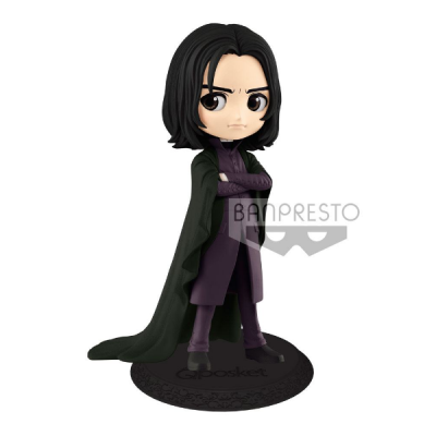 Harry Potter Q Posket Snape version A Normal Color | Double Project