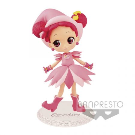 Magical Doremi Q Posket Doremi Style A Normal Color | Double Project