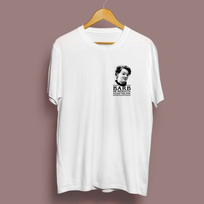 camiseta-barb-stranger-things-double-project