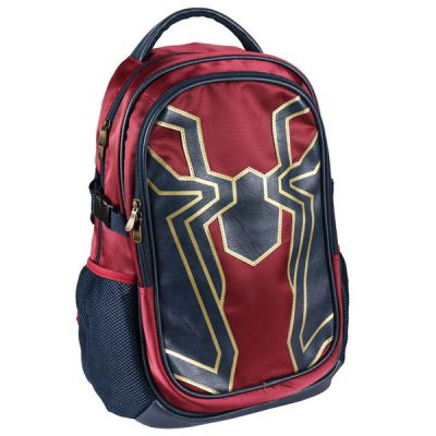Marvel Mochila portatil Spiderman | Double Project