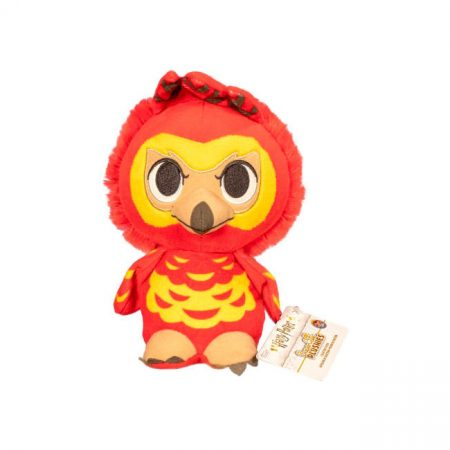 Harry Potter Peluche Super Cute Fawkes | Double Project