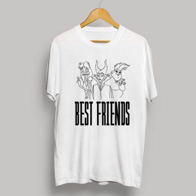Camiseta Best Friends