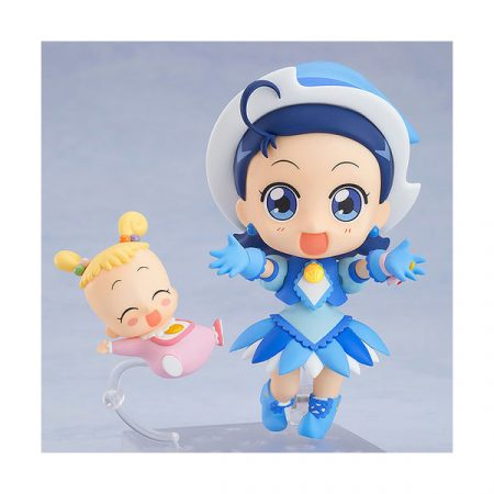 Magical Doremi Figura Nendoroid Aiko Seno | Double Project