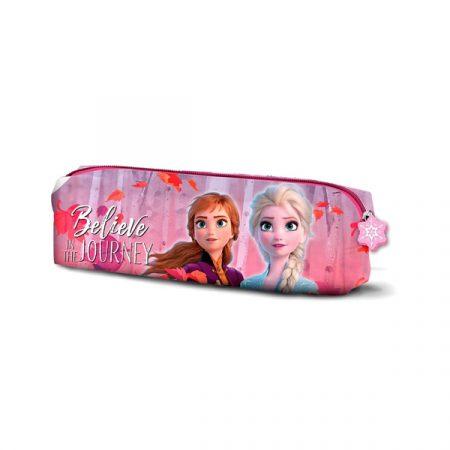Disney Frozen 2 portatodo | Double Project