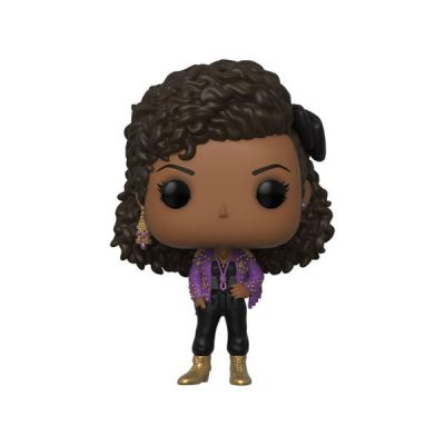 Black Mirror POP Kelly | Double Project