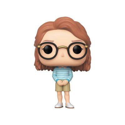 Black Mirror POP Yorki | Double Project