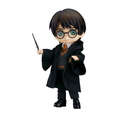 Harry Potter Figura Nendoroid Doll Harry Potter 14 cm