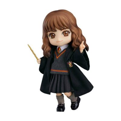 Harry Potter Figura Nendoroid Doll Hermione 14 cm | Double Project