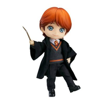 Harry Potter Figura Nendoroid Doll Ron Weasley 14 cm | Double Project