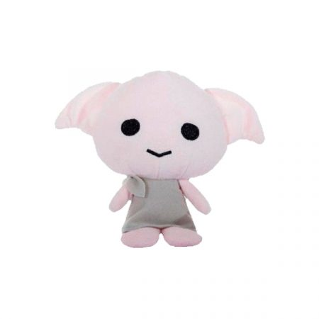 Harry Potter Peluche Dobby | Double Project