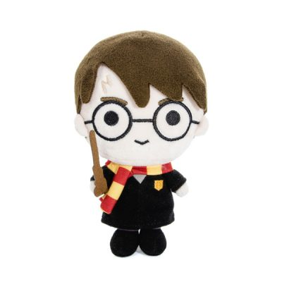 Harry Potter Peluche Harry Potter